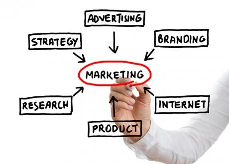 Du học Singapore ngành Marketing: Chi phí và điều kiện