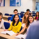 3 lợi ích khi sử dụng dịch vụ tại trung tâm tư vấn du học