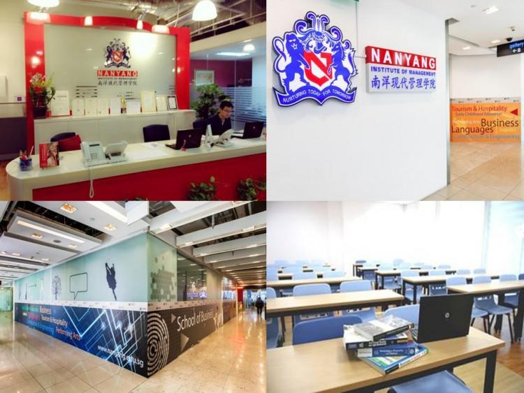 hoc-vien-nanyang-singapore