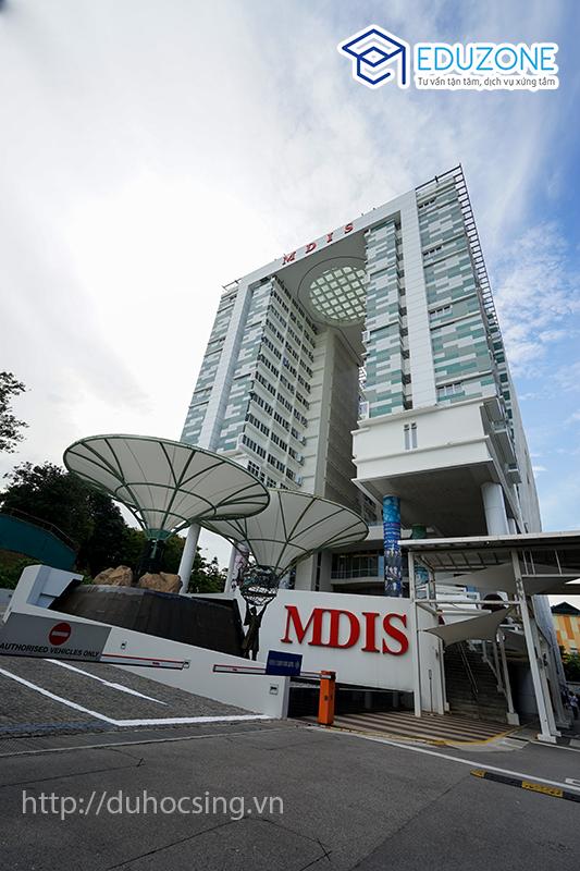 MDIS-Sigapore7