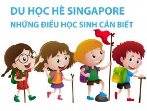 du-hoc-he-singaporen-nhung-dieu-can-biet