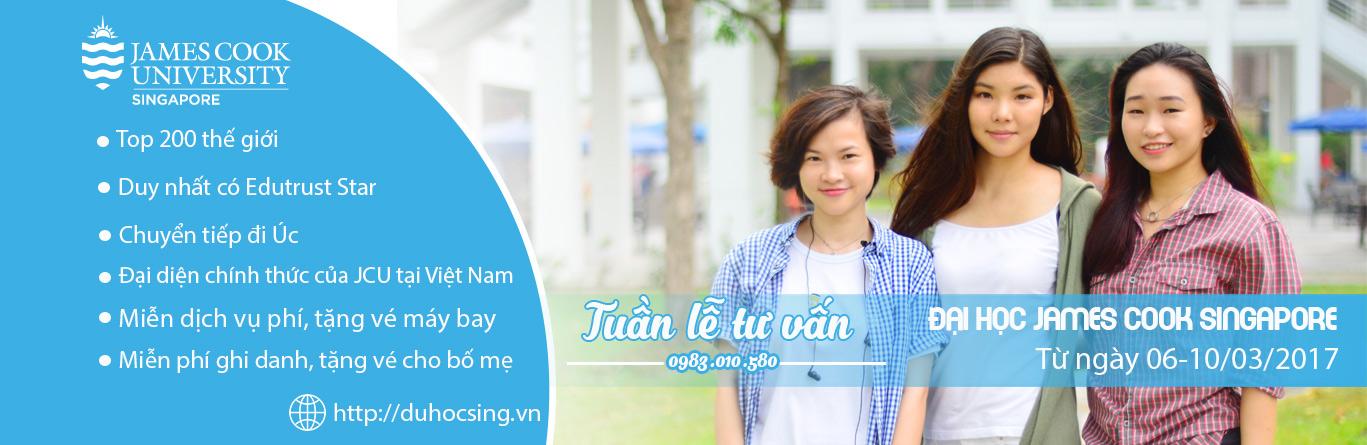 jcu-singapore-banner-t3