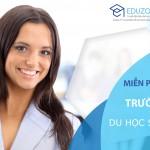 Eduzone miễn phí ghi danh Học viện MDIS Singapore (02-13/10)