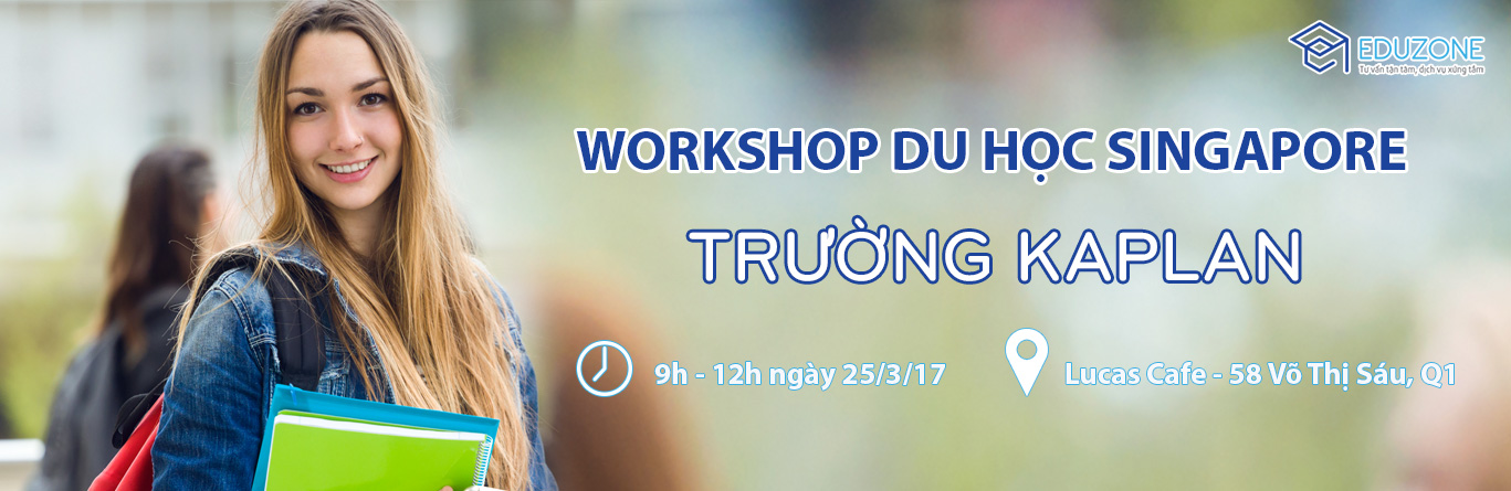 workshop-kaplan1