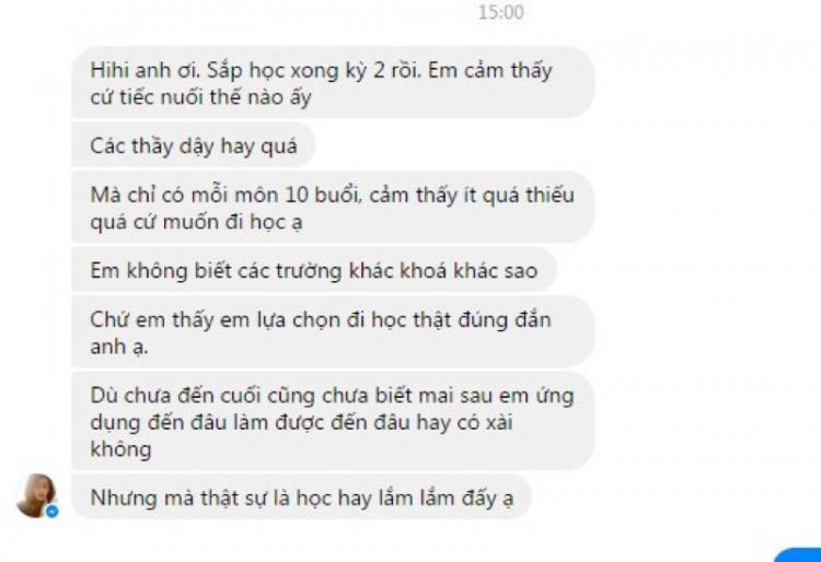 Cam-nhan-hoc-vien-huyen-mdis