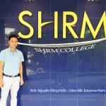 Những trường đào tạo du lịch khách sạn nổi tiếng tại Singapore?