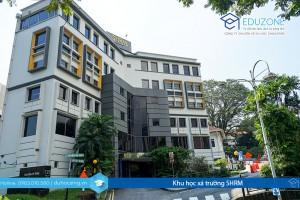 shrm-singapore4