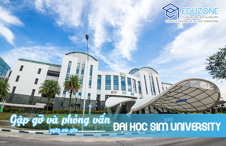 SIM Singapore