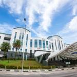 Hội thảo du học Singapore: Học viện SIM Singapore