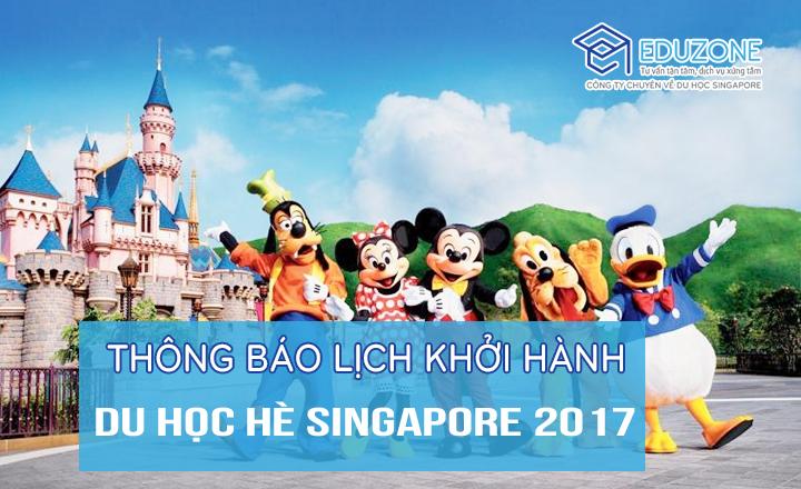 thong-bao-khoi-hanh-singapore