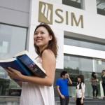 SIM GE thông báo: Đợt nhận hồ sơ cuối cùng kỳ nhập học tháng 10/2017