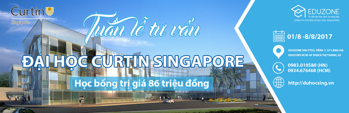 curtin-singapore-banner-t8