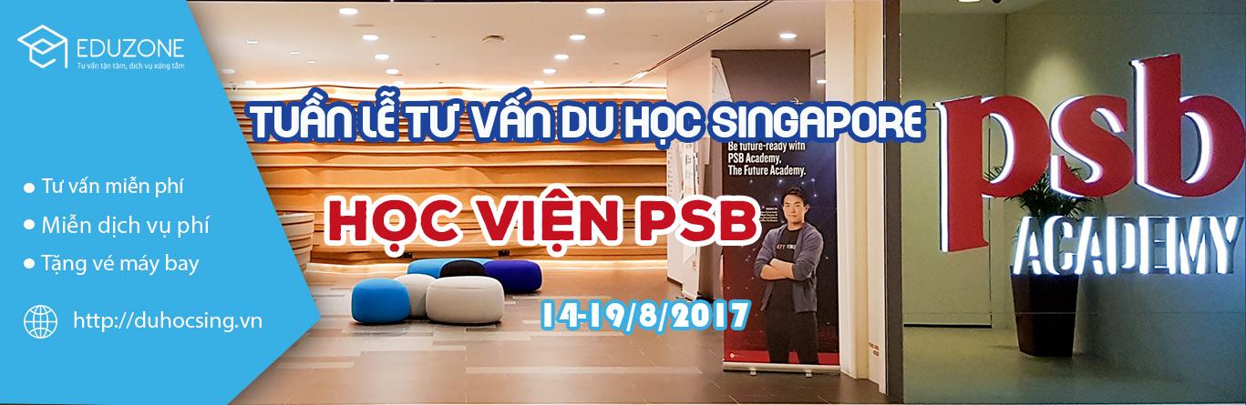 psb-singapore-banner