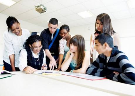 Top trường Du học Singapore chuyển tiếp Úc tốt nhất 2018