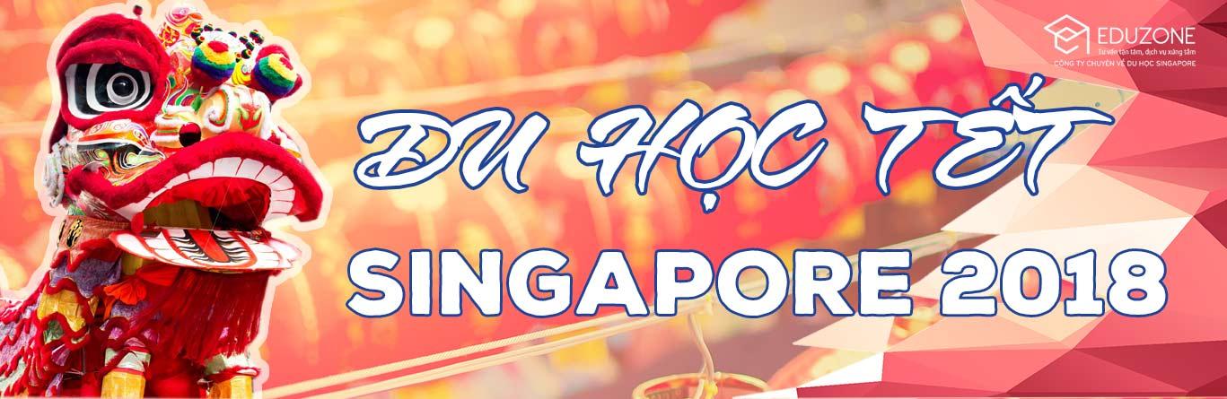 du-hoc-tet-singapore-2018