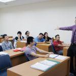 Học bổng 30% chương trình đào tạo O Level, A Level trường Shelton, Singapore
