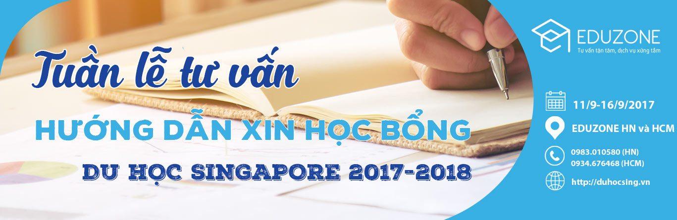 xin-hoc-bong-singapore