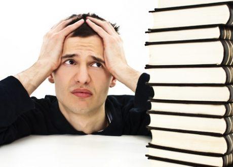 """Những """"mánh khóe"""" của một số Trung tâm tư vấn du học"""