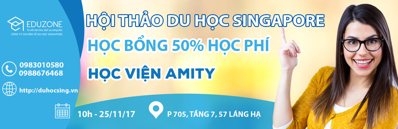 Banner-hoi-thao-amity