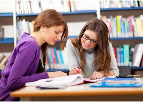 Top 3 trường đào tạo Thạc sỹ kinh doanh quốc tế tốt nhất Singapore