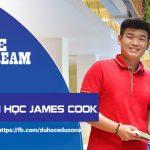Live Stream: Tư vấn trực tuyến du học JCU Singapore – Top 2% thế giới