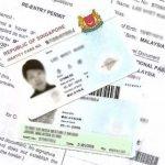 Sinh viên có Olevel và Alevel sẽ đc cấp PR (thường trú dân) tại Singapore