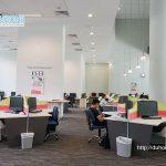 Tư vấn trực tuyến: Học trung học phổ thông tại trường SIM Singapore