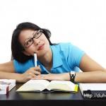 Du học Singapore: Những câu hỏi thường gặp