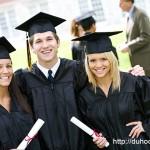 Du học Singapore bậc thạc sĩ hết bao nhiêu tiền?