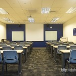 Bảng xếp hạng các trường Singapore được yêu thích nhất 2013
