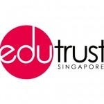 Chứng chỉ Edutrust là gì?