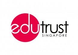 Cập nhật các Trường đạt Chứng nhận Edutrust của Singapore