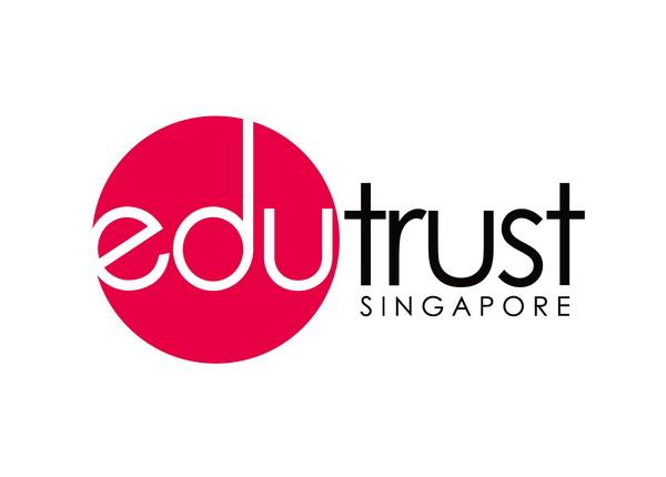 Lựa chọn những trường có edutrust sẽ giúp bạn yên tâm khi du học Singapore