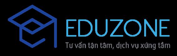 Eduzone