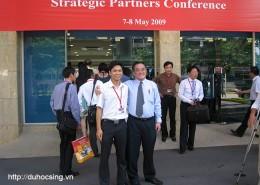 Tại sao du học Singapore chủ yếu học ở các trường tư?
