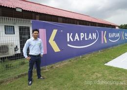 Khóa Dự bị của Kaplan Singapore- Những điều cần chuẩn bị