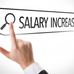 Tại sao du học Singapore dễ dàng có được việc làm lương cao?