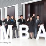 Có nên học MBA ở Singapore?
