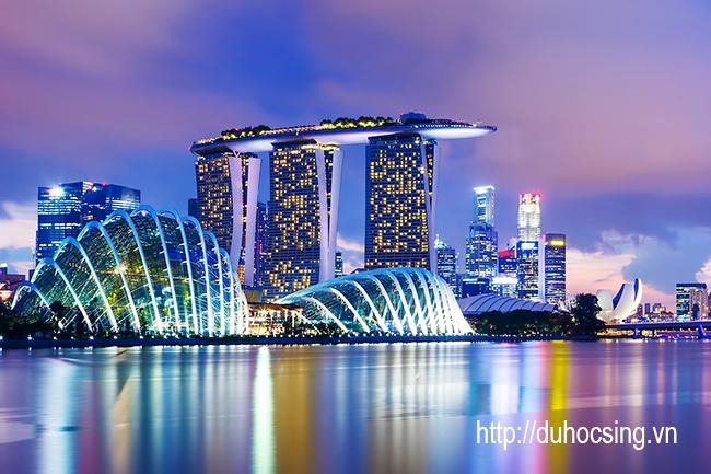 tai-sao-du-hoc-singapore