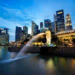 Du học Singapore: Những ngành được lựa chọn nhiều nhất