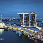 Mẹo vặt khi du học tại Singapore