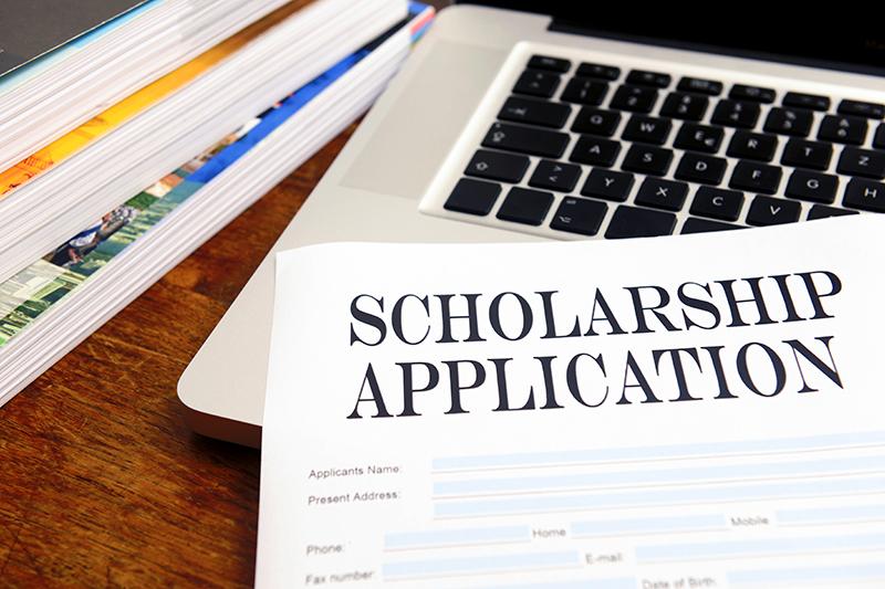 Học bổng chính phủ Singapore luông là học bổng giá trị nhất mà bất kỳ sinh viên nào cũng muốn đạt được