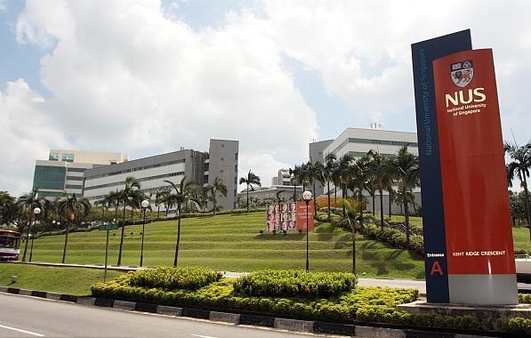 Học bổng ASEAN là học bổng được nhiều học sinh quan tâm