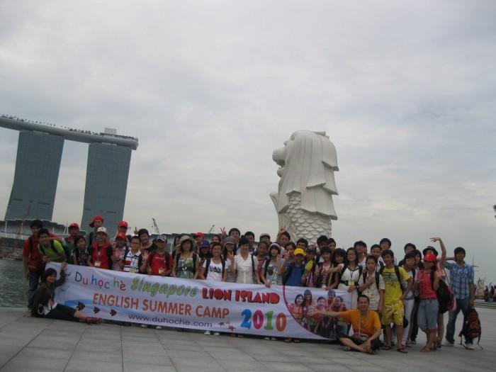 hoche2010_2