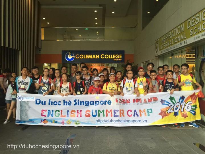 du-hoc-he-singapore5