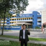 Chưa tốt nghiệp PTTH có thể nhập học ở Học viện EASB Singapore?
