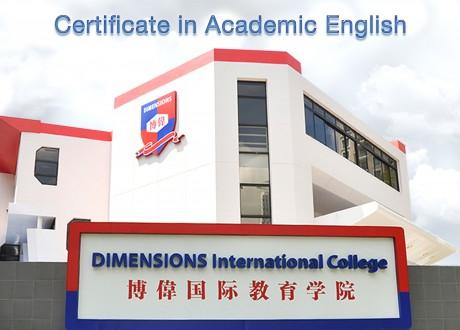 Du học hè Singaparore – Khóa học ngắn hạn tại Dimensions