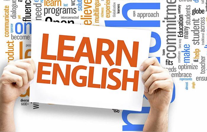 Tham gia khóa học hè trải nghiệm là cơ hội tuyệt vời để bạn tiếp cận với nền giáo dục Singapore