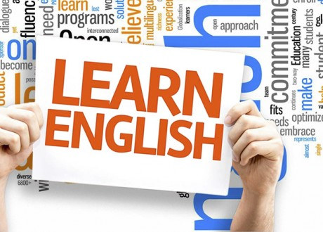 Trải nghiệm học tiếng Anh hè tại MDIS Singapore tháng 7/2016