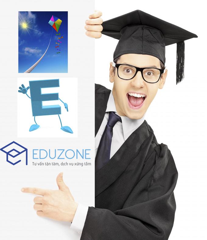 gioi-thieu-logo-eduzone